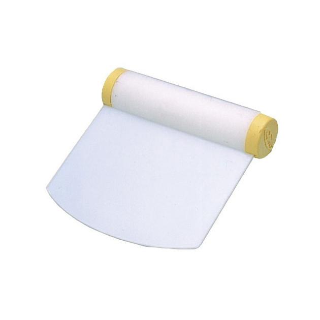 Coupe-pate plastique rond Mallard Ferriere