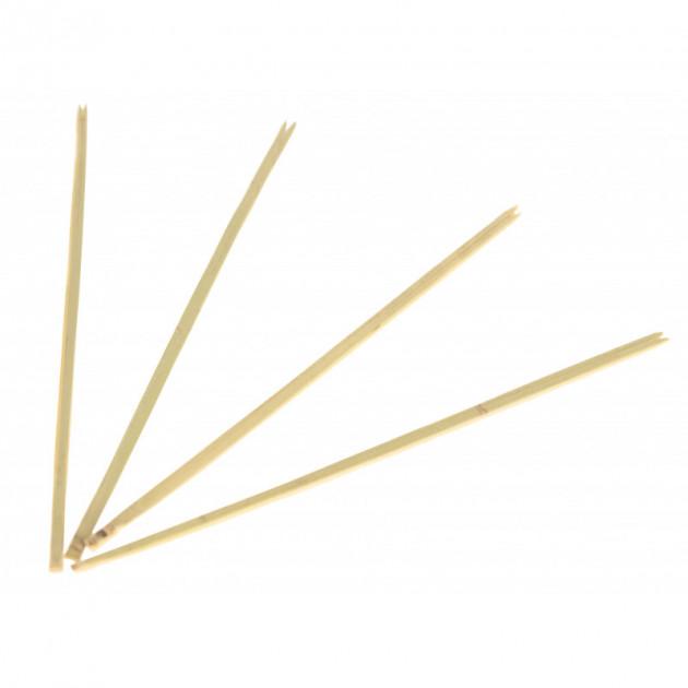 Pique a Brochette 10.5 cm