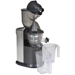 Extracteur de Jus Vertical JUICE PRO PLUS KitchenChef