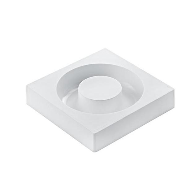 Moule  Savarin Ø 16 cm Silicone