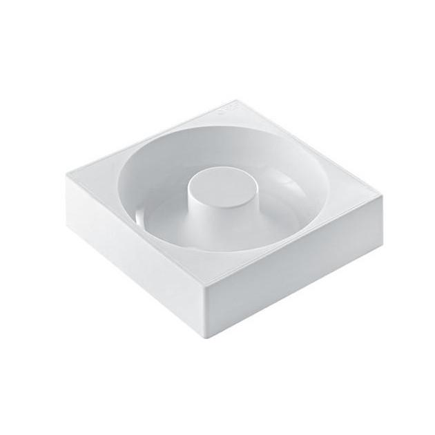 Moule  Savarin Ø 18 cm Silicone