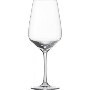 Verre à Vin Rouge 497 ml (x6) Schott Zwiesel TASTE