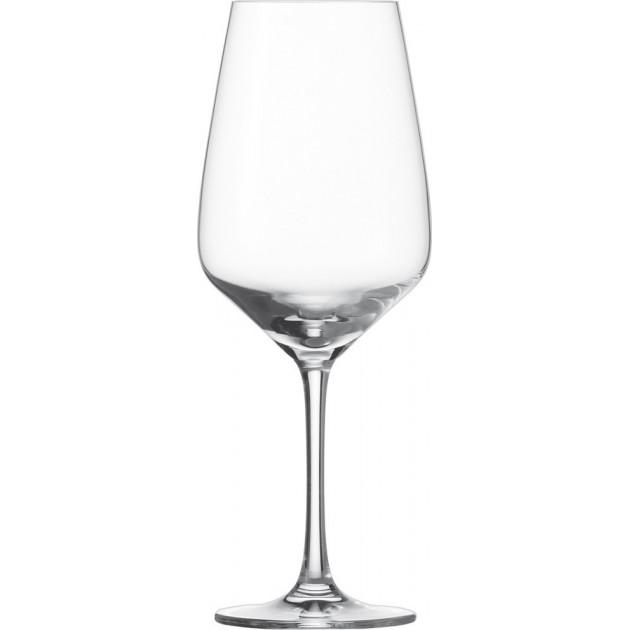 Verre a Vin Rouge 497 ml (x6) Schott Zwiesel TASTE