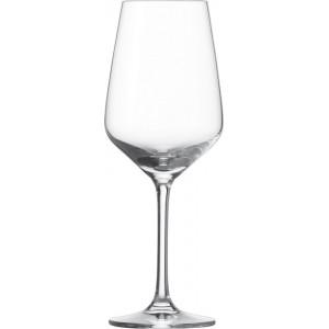Verre à Vin Blanc 356 ml (x6) Schott Zwiesel TASTE