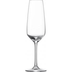 FIN DE SERIE Flûte à Champagne 283 ml (X6) Schott Zwiesel TASTE