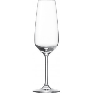 Flûte à Champagne 283 ml (X6) Schott Zwiesel TASTE