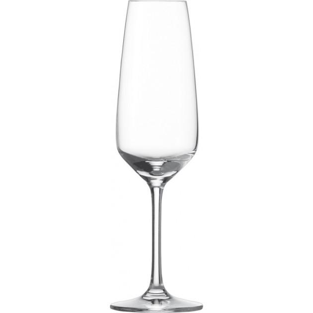 Flûte a Champagne 283 ml (X6) Schott Zwiesel TASTE
