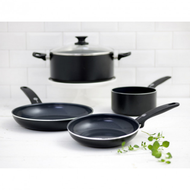 Collection CAMBRIDGE GreenPan