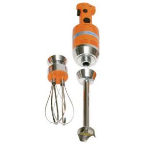 Mixeur Plongeant-Batteur Junior Combi 225 Dynamic