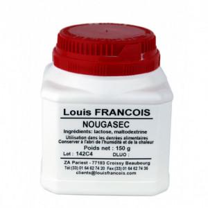 Nougasec 150 g Louis François