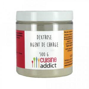 Dextrose 500 g Cuisineaddict