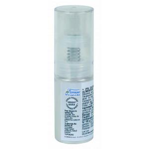 Spray Poudre Argentée Alimentaire Scintillante 10g Florensuc