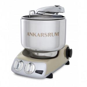 Robot de cuisine ANKARSRUM Original AKM Doré