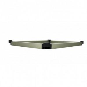 Cadre Superposable H 15mm 25 x 20 cm