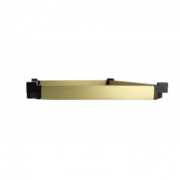 Cadre superposable 25x20cm H 2cm