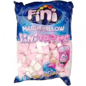 Marshmallow Briques x125 Bonbons Sans Gluten