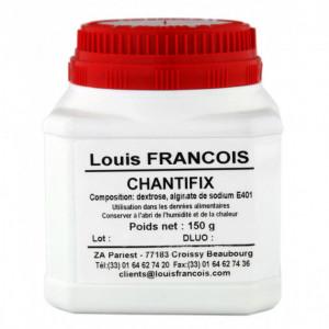 Chantifix 150 g Louis François