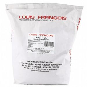 Maltitol en Poudre E965(i) 5 kg Louis François