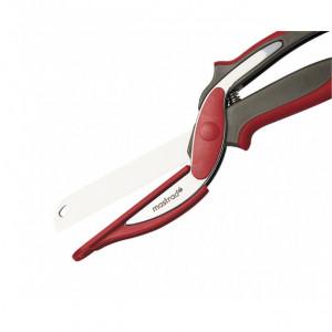 Ciseaux Slice'N'Cut Mastrad