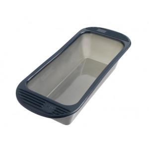 Moule à Cake Silicone 33 x 12 cm Mastrad
