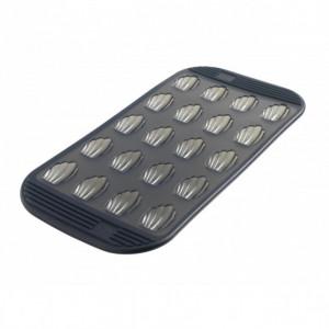 Moule à Mini-Madeleines Silicone (x20) Mastrad