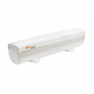 Dévidoir Cuisine Wrapmaster Compact 30 cm