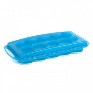 Bac à Glaçons Silicone Bleu (x1) Mastrad