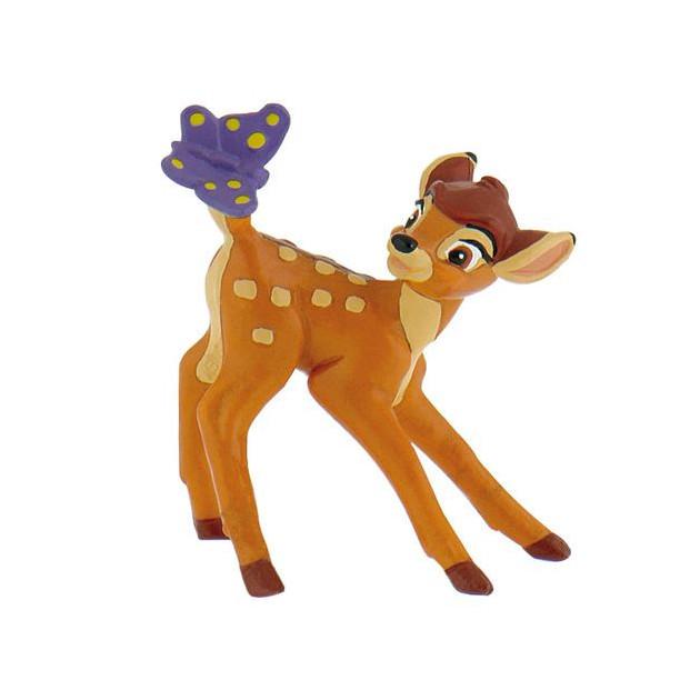 Figurine Disney Bambi