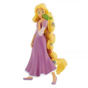 Figurine Disney Princesse Raiponce