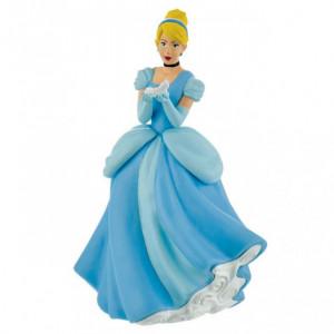 Figurine Disney Princesse Cendrillon