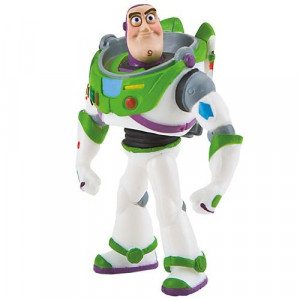 Figurine Toy Story Buzz L'Eclair