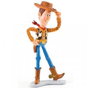 Figurine Toy Story Woody