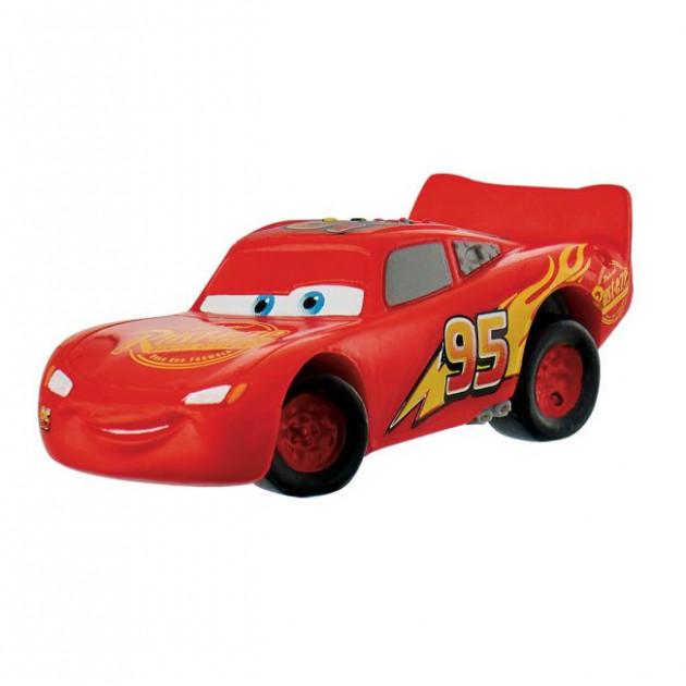 Figurine Disney Cars Flash McQueen