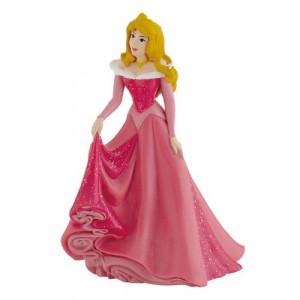 Figurine Disney Princesse La Belle au Bois Dormant