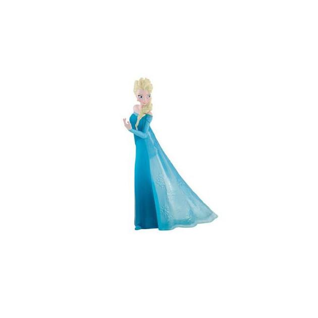 Figurine Disney La Reine des Neiges Elsa