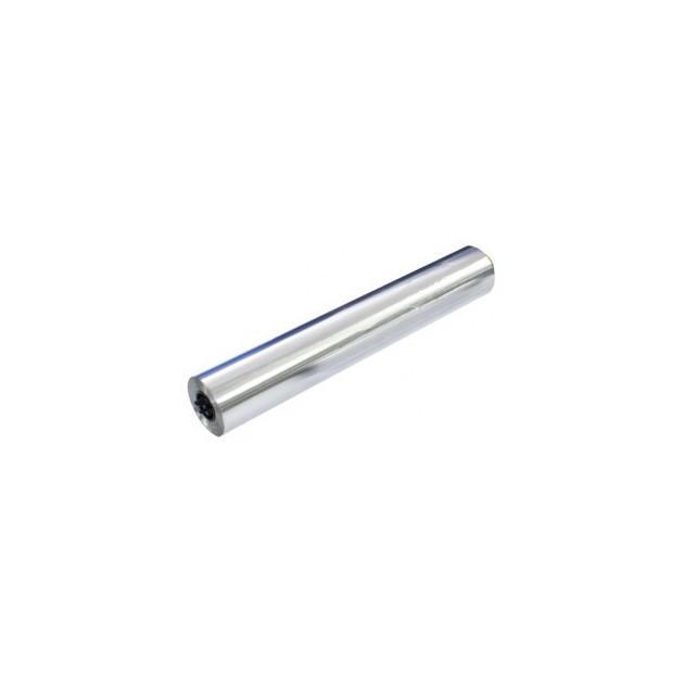 Recharge papier aluminium WM3000