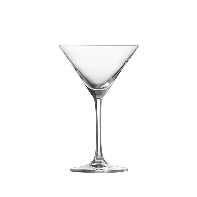 Verre a Martini 166 mL (x6) Schott Zwiesel BAR SPECIAL