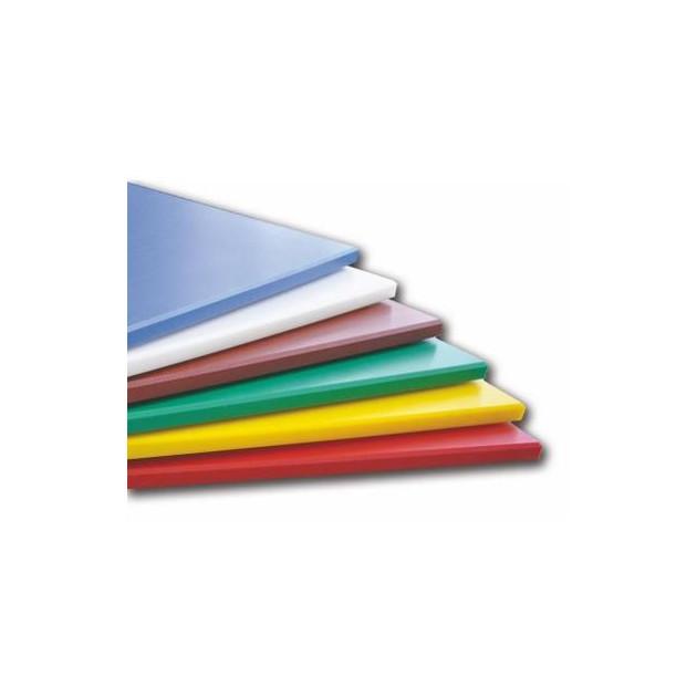Planche a Decouper disponible en 6 coloris. un coloris par utilisation