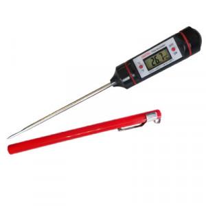 Thermomètre de Cuisine Digital Prima Long