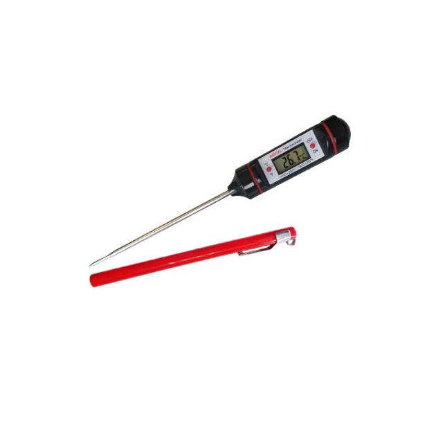 Thermometre de Cuisine Digital Prima Long