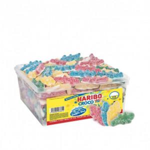 Croco Pik x 210 - Boîte Bonbon Haribo