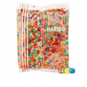Dragibus Haribo - Sachet Bonbon Vrac 2 Kg