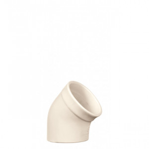 Main à sel en Céramique Argile Ø 10cm Emile Henry
