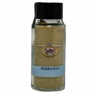 Herbasel 50 g Le Comptoir Colonial