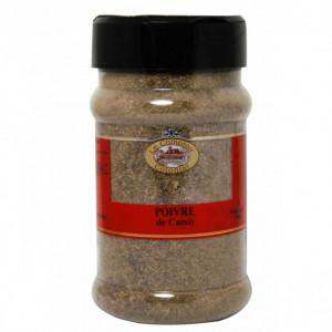 Poivre de Cassis Ribes Nigrum 80 g Le Comptoir Colonial