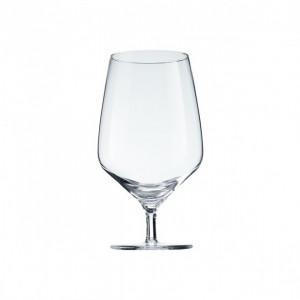 FIN DE SERIE Verre à Vin Rouge Bordeaux 625 ml (x6) Schott Zwiesel BISTRO