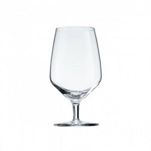 Verre à Vin Rouge 470 ml (x6) Schott Zwiesel BISTRO