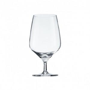Verre à Vin Blanc 348 ml (x6) Schott Zwiesel BISTRO