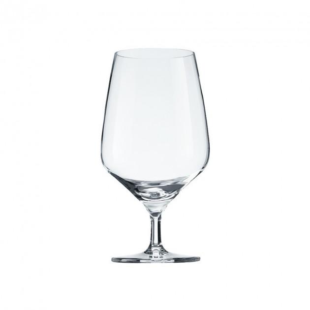 FIN DE SERIE Verre a Vin Blanc 348 ml (x6) Schott Zwiesel BISTRO