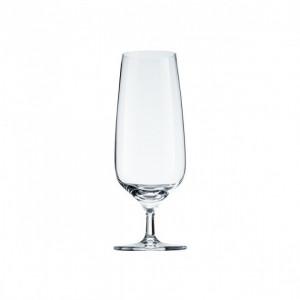 Flûte à Champagne 277 ml (x6) Schott Zwiesel BISTRO